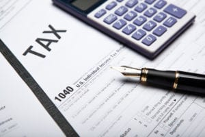 File Your Taxes Like A Pro - Extras to consider while filing your taxes