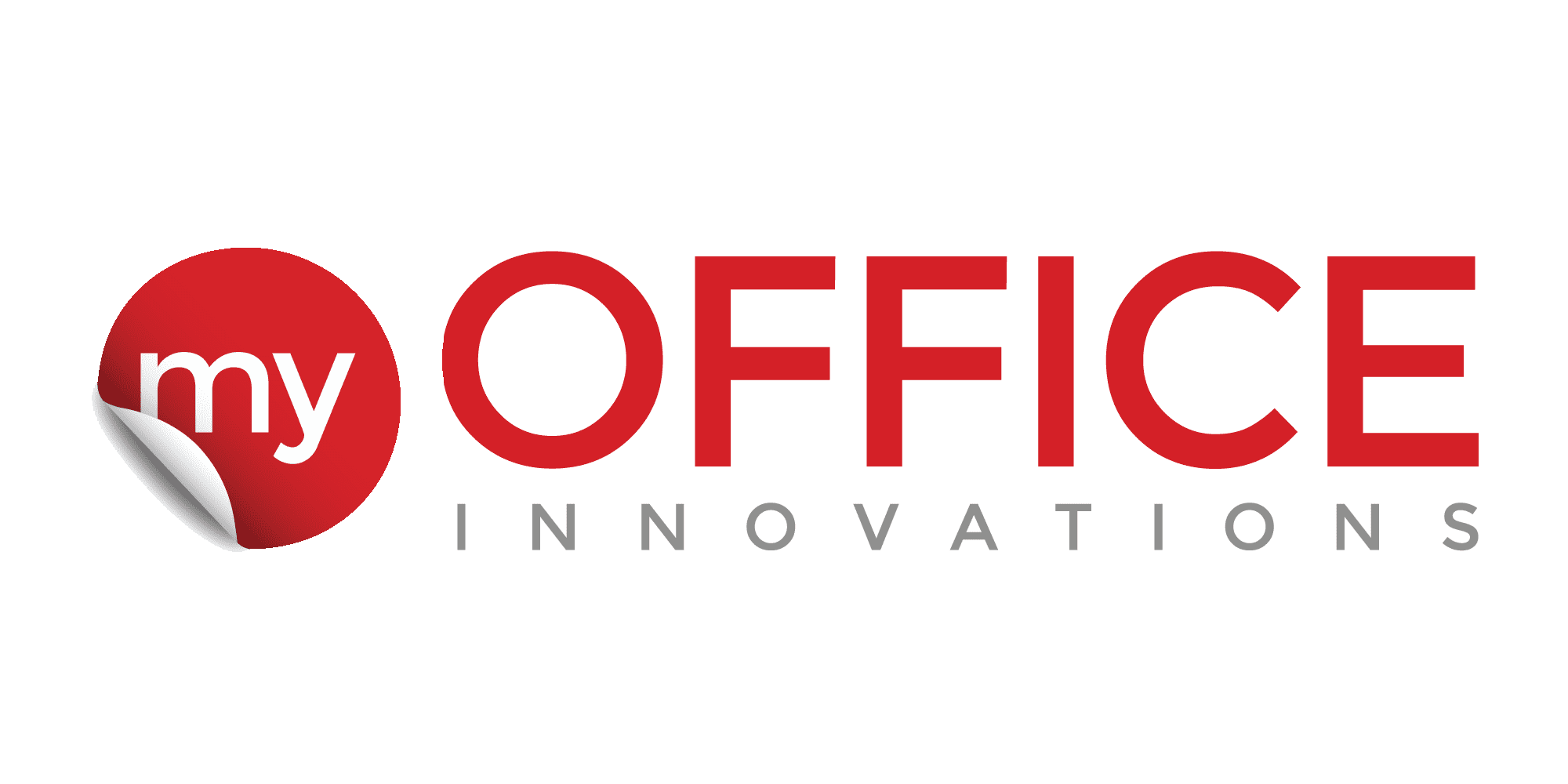 MyOfficeInnovations | Home, School, and Office Supplies