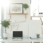 How to #Kondo Your Workspace