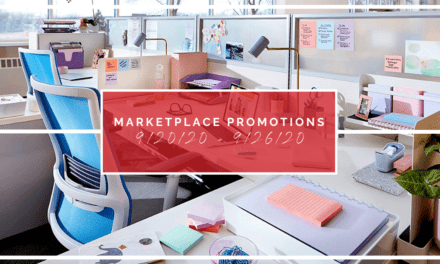 Marketplace Promotions for the week of 9/20-9/26